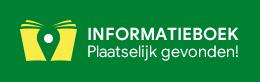 Pib-helmond logo